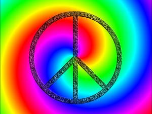 peace-baby-peace-signs-12445475-1024-768.jpg#peace%201024x768