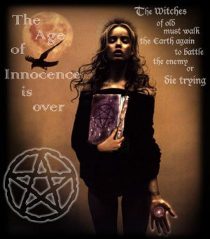 Wiccan Comments, Graphics, Greetings and Images - EditingMySpace.com ...