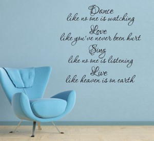 The Best Dance Team Quotes And Sayings For Free