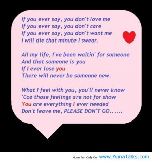 love quotes cute best friend quotes cute pics with quotes valentines ...