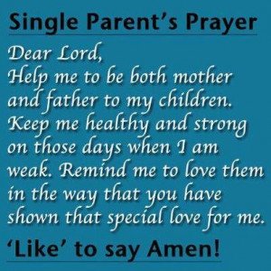 ... Quotes, Single Motherhood Quotes, Plaque, Brass, Single Mothers Quotes