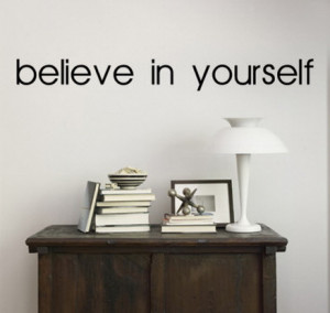 ... motivational wall decals posted by admin in motivational wall decals