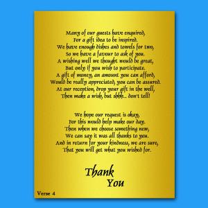 ... -Poems-Money-Gift-Voucher-Request-Poems-v4_zps790e8e89.png~original