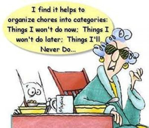 Thoughts, Quotes, Organizations, Maxine Cartoon, Friday Funny, Chore ...