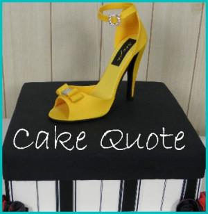 ... celebration cakes click below wedding engagement cakes click below
