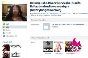 tags facebook covers funny facebook covers timeline facebook