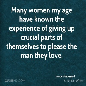joyce-maynard-joyce-maynard-many-women-my-age-have-known-the.jpg