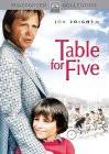 IMDb > Table for Five (1983)