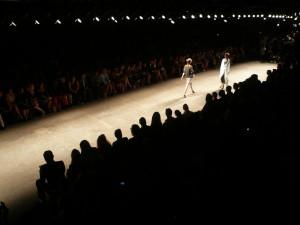 Description Yigal Azrouel Fashion Show.jpg