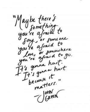 Quote ||