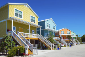 Buy-a-Vacation-Home-Allstate.jpg