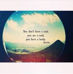 hippie quote more enlightenment things yoga meditation life quotes 3 ...