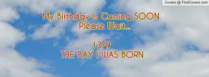 my_birthday_is-137351.jpg?i