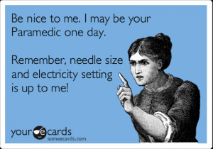 funny paramedic pictures funny paramedic pictures eller ems relaterade ...