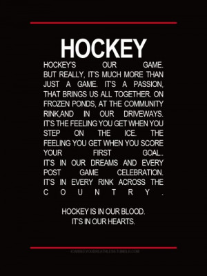 Next Level Hockey and Sports Performance 1 Kimberly Road Suite 105 ...
