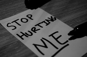 Stop+Hurting+Me+quotes.jpg