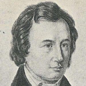 Wilhelm Grimm Biography