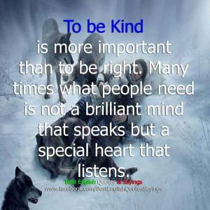 AA Spiritual Quotes http://www.pinterest.com/pin/554646510329063221/