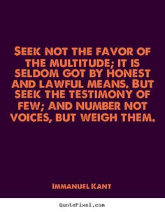 immanuel kant quote more immanuel kant quotes life philosophical ...