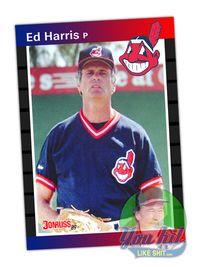 Eddie Harris:
