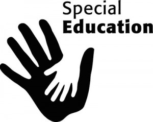 Reflection Journal 4: Special Education