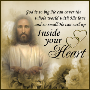 Have A Blessed Sunday My Friends Sunday-52731022968.png