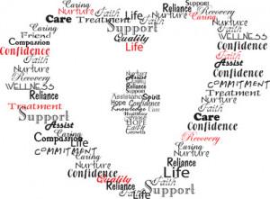 Christian-Based Treatment or Faith-based Rehab Center