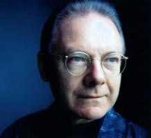 Brief about Robert Fripp: By info that we know Robert Fripp was born ...