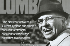 Inspirational Quotes For Baseball Players