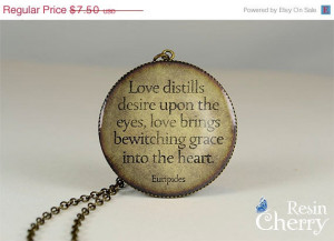 ... quotes, my prince charming quotes, lucky charm quotes, lucky charms