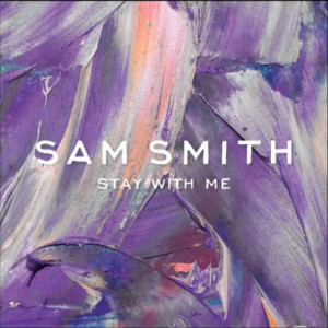 The Singles Party: Sam Smith, 'Stay With Me'