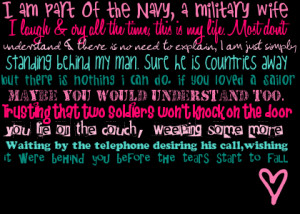Navy Wife Poem photo navy-2wifepoem.png