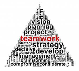 teamwork quotes for employees Teamwork Quotes For The Office