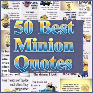Facebook Twitter Pinterest Google+