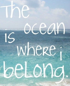 beach quotes tumblr – Google Search