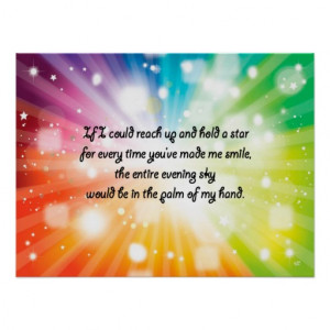 These are the quotes happy inspirational rainbow rainbows Pictures