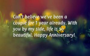 Wedding Anniversary Quotes To My Husband Peoziwmg