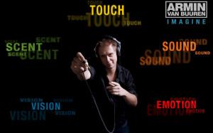 Armin Van Buuren State Trance