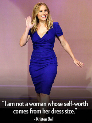Photo Special 10 Best Celeb Quotes This Week