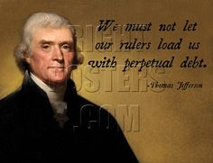 ... quotes, thoma jefferson, thomas jefferson, quote posters, father