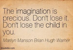 Pearl Grace Imagination