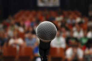 public speaking course, vancouver public speaking, fear of public ...