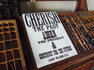 cherish_the_past_production_shot.JPG