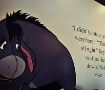 cute-eeyore-love-pooh-bear-quotes-135171.jpg