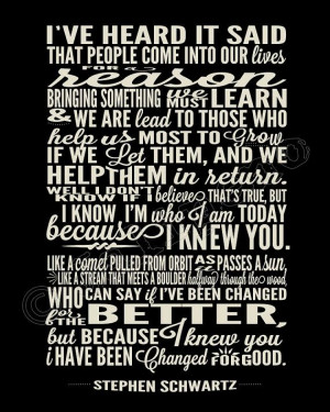 ... quotes!!: Broadway Music, Wall Art, Play Quotes, Songs Lyrics, Friends