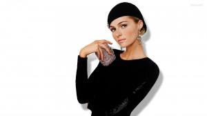 Valentina Zelyaeva Russian...