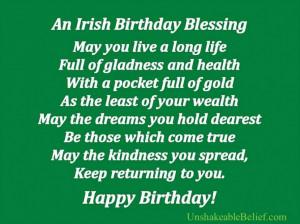 irish-blessing-birthday-quotes-wishes