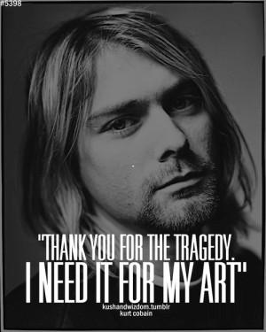 Kurt Cobain - Rotten Tomatoes: Movies | TV …