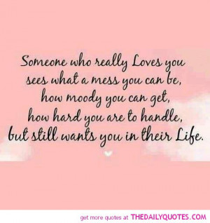 lovers-in-love-quotes-pictures-quote-pics-sayings-image.jpg