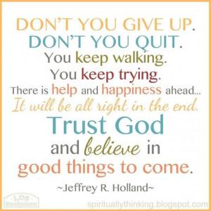 elder+holland+quotes   Elder Holland!   Quotes Quotes Quotes